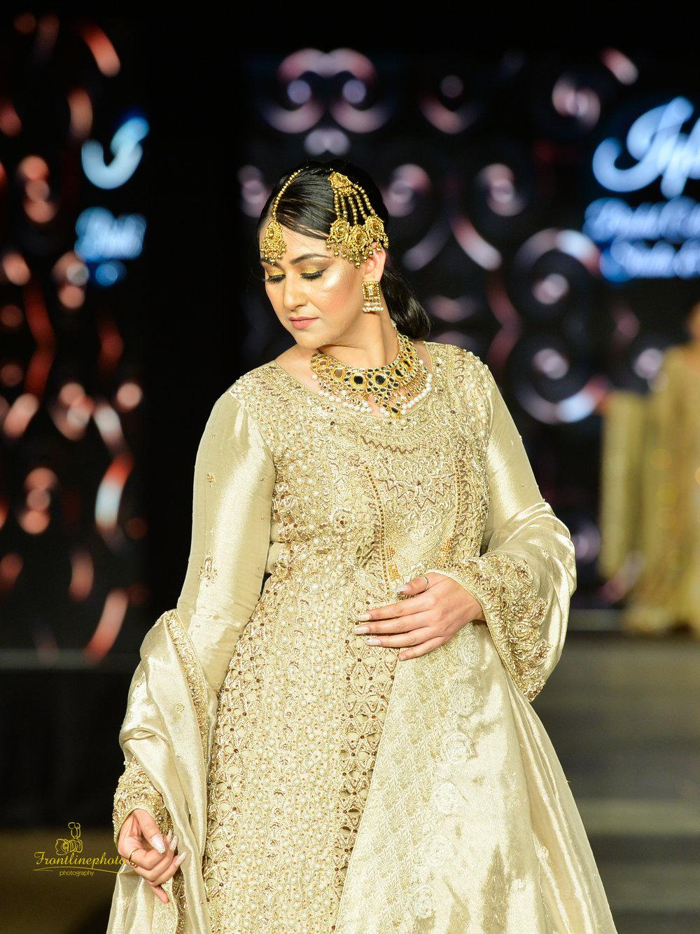 2018 IFFC Iqbal's Bridal-28.jpg