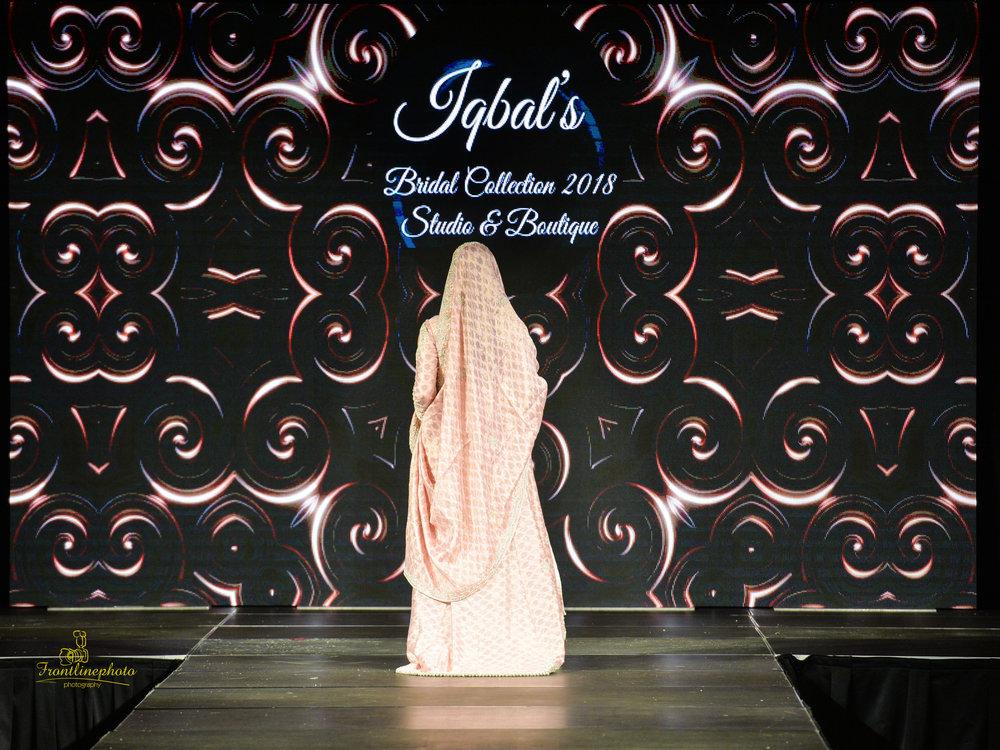 2018 IFFC Iqbal's Bridal-40.jpg