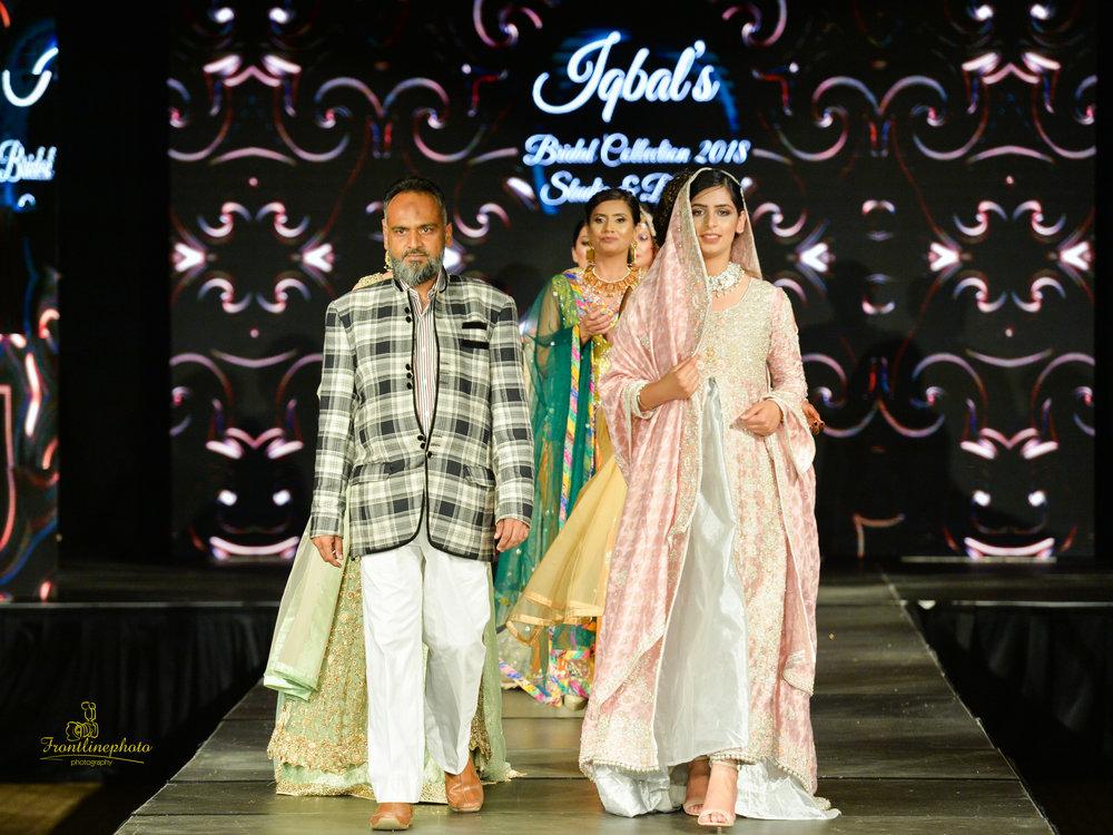 2018 IFFC Iqbal's Bridal-41.jpg