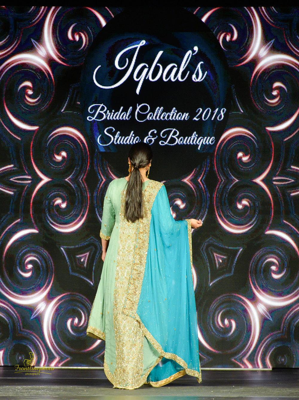 2018 IFFC Iqbal's Bridal-42.jpg