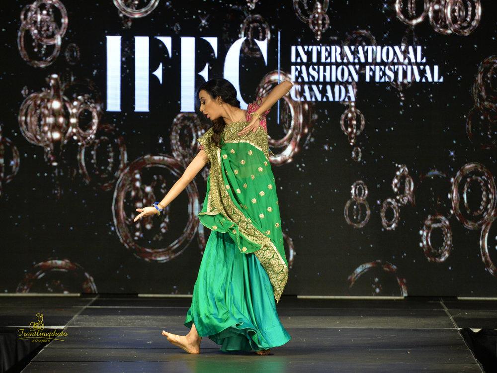 2018 IFFC Dance-3.jpg