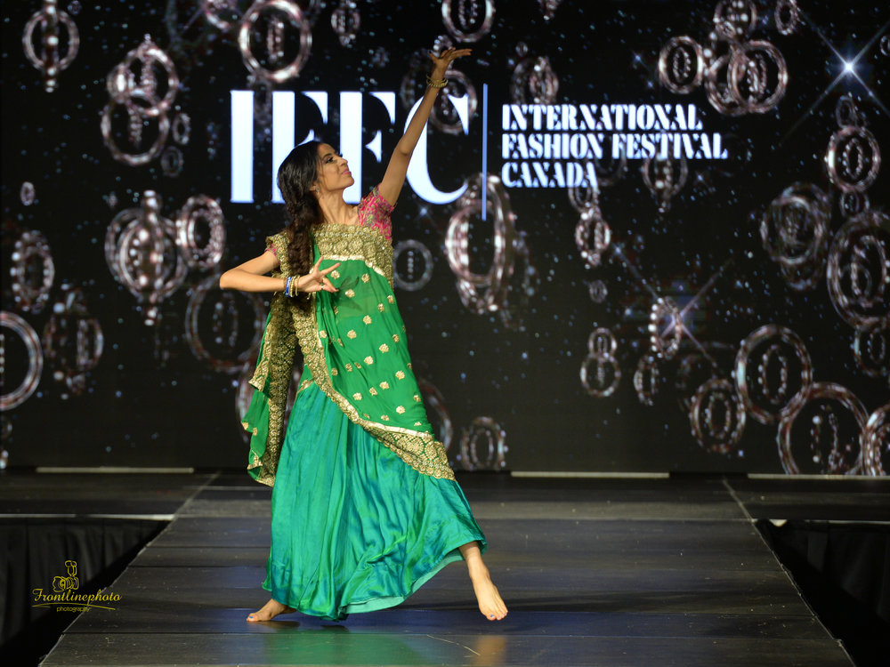 2018 IFFC Dance-4.jpg
