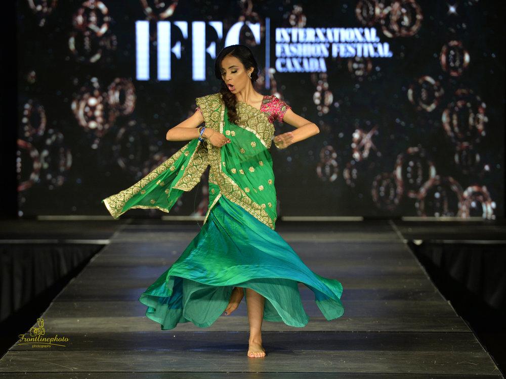 2018 IFFC Dance-7.jpg