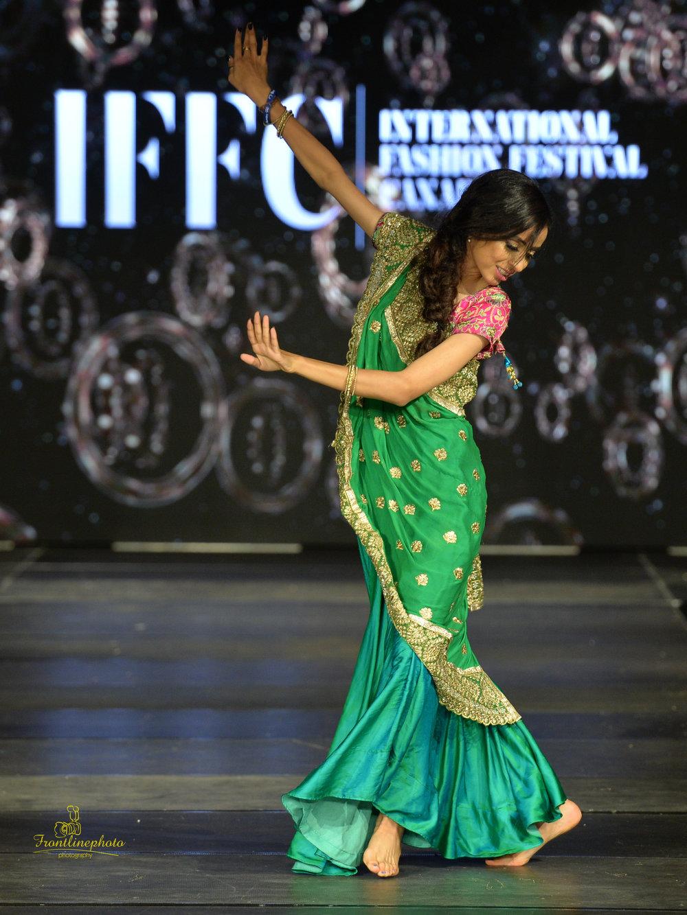 2018 IFFC Dance-9.jpg