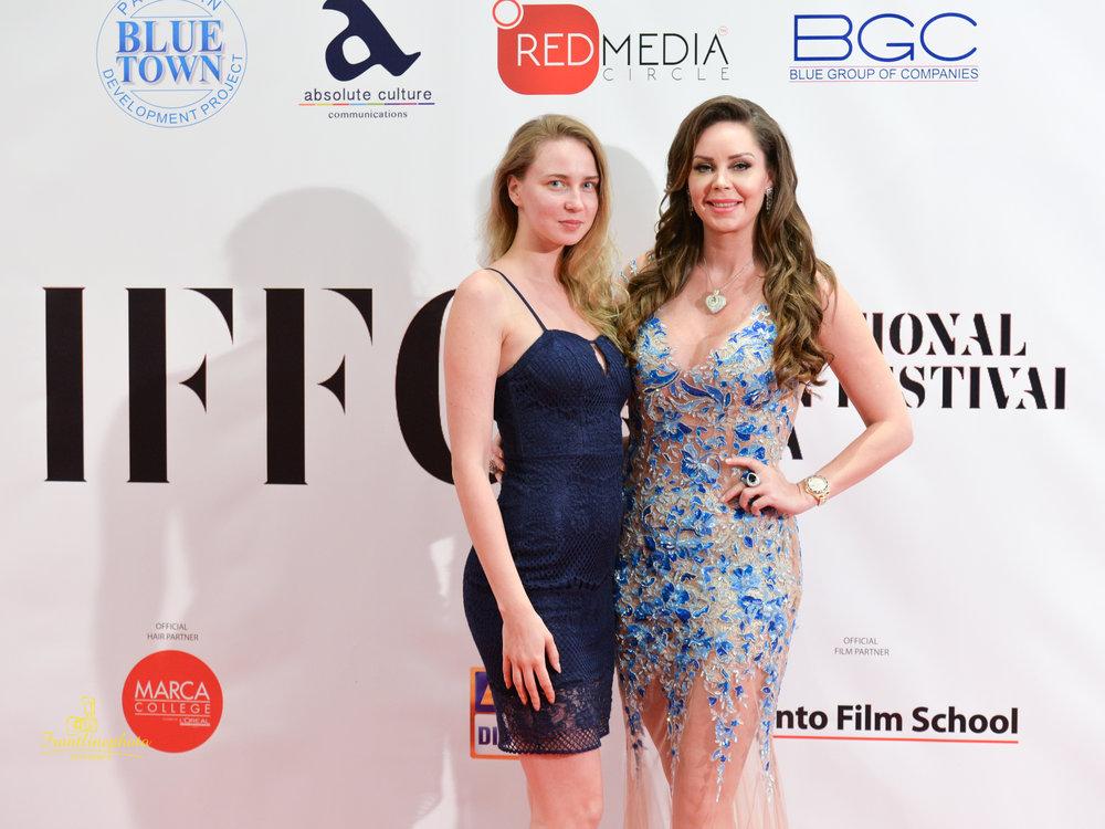2018 IFFC Red Carpet-26.jpg