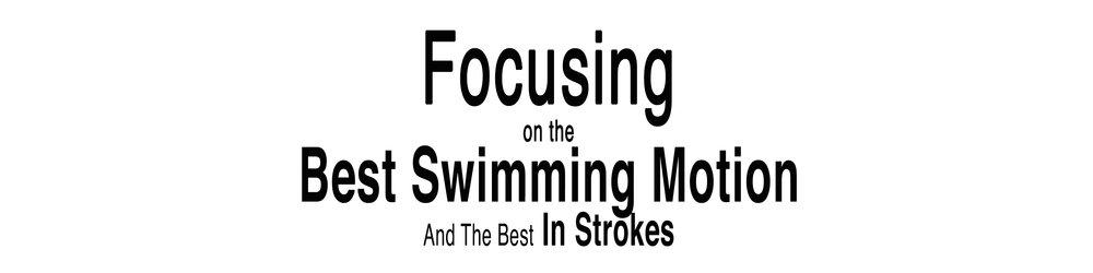 Frontlinephoto Swimming Banner.jpg