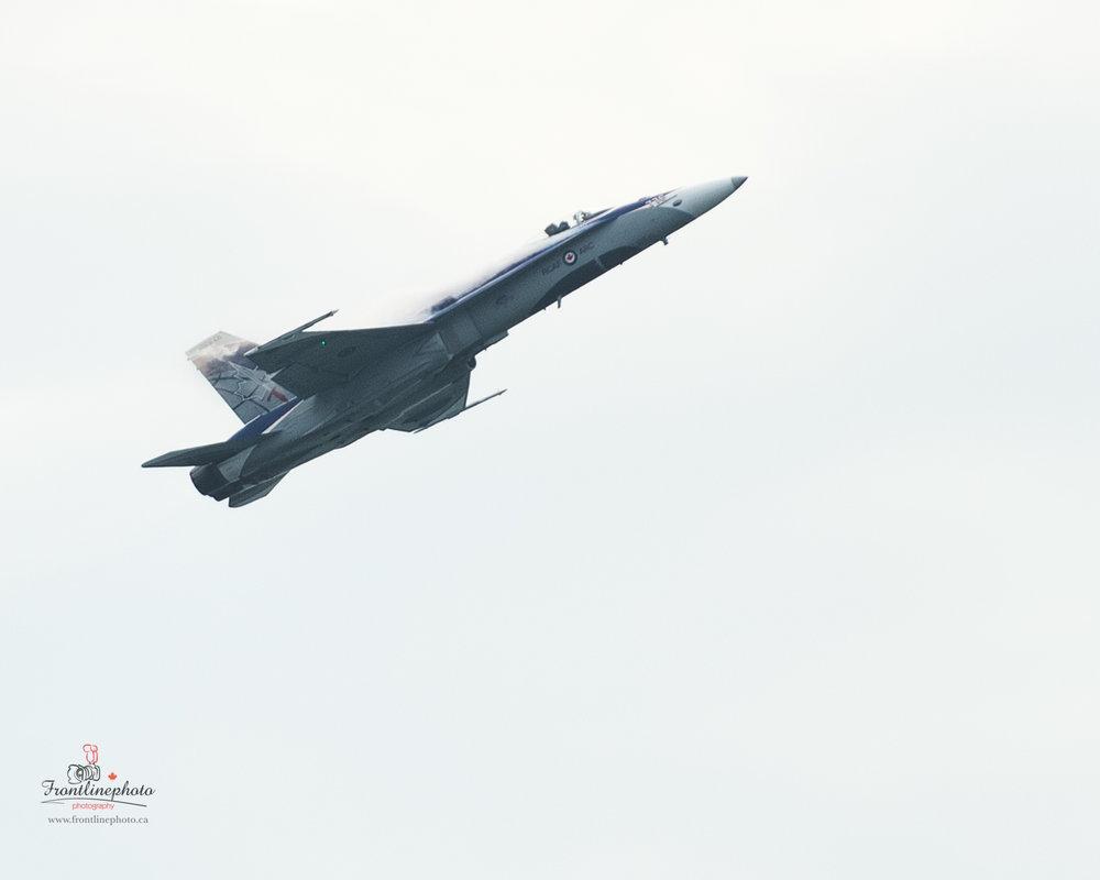 2018-09-02 Toronto Air show-4.jpg