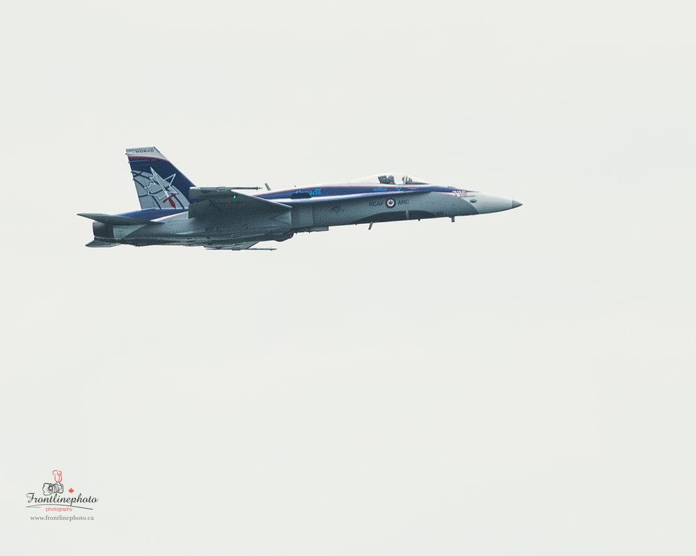 2018-09-02 Toronto Air show-8.jpg