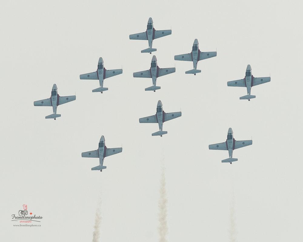 2018-09-02 Toronto Air show-33.jpg