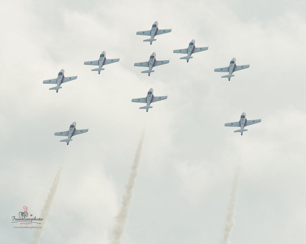 2018-09-02 Toronto Air show-32.jpg