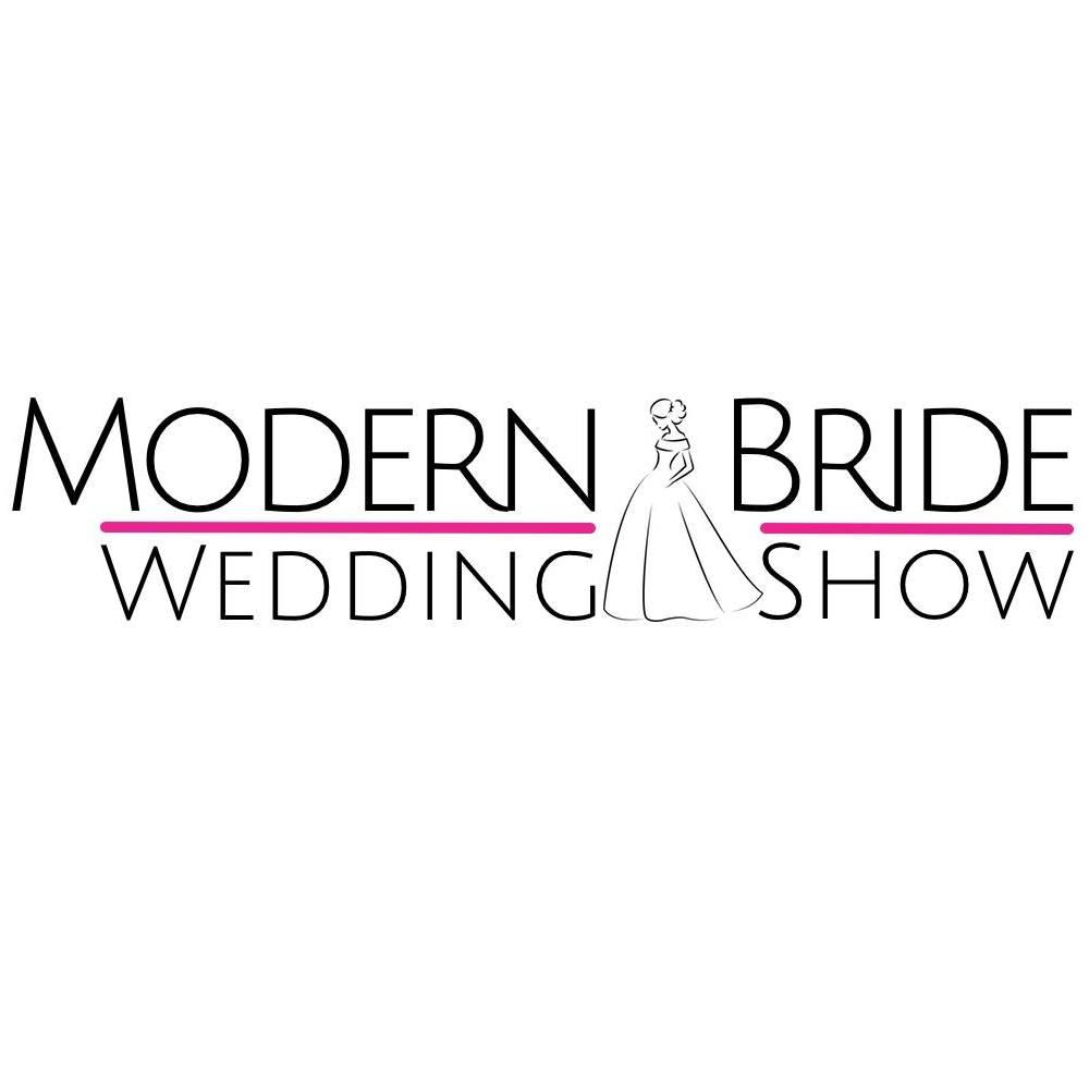 Modern Bride Wedding Show Logo.jpg