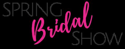springbridalshow.png
