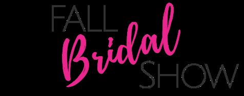 fall-bridal-show.png