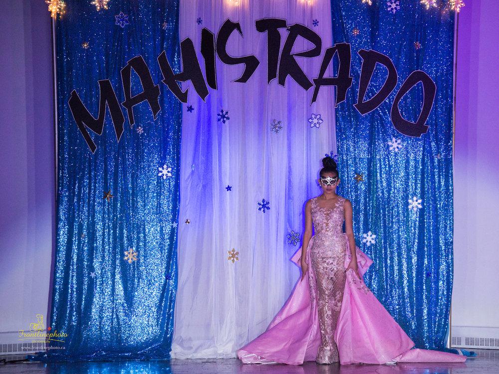 2018 Mahistrado-353.jpg