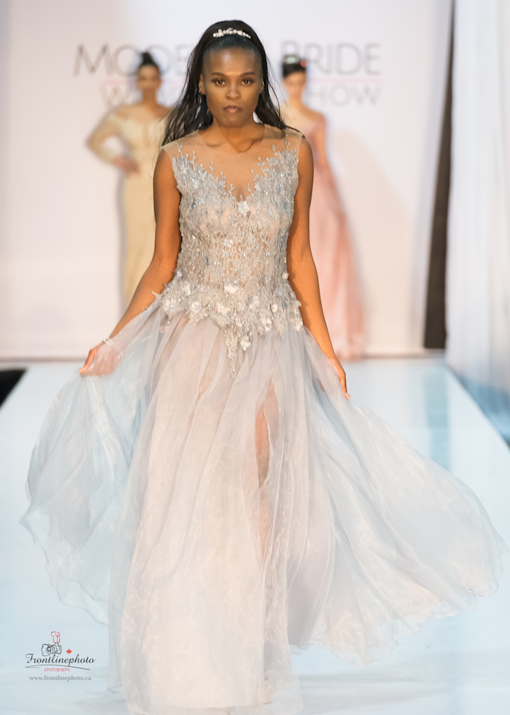 2019 Spring Bridal Show-36.jpg