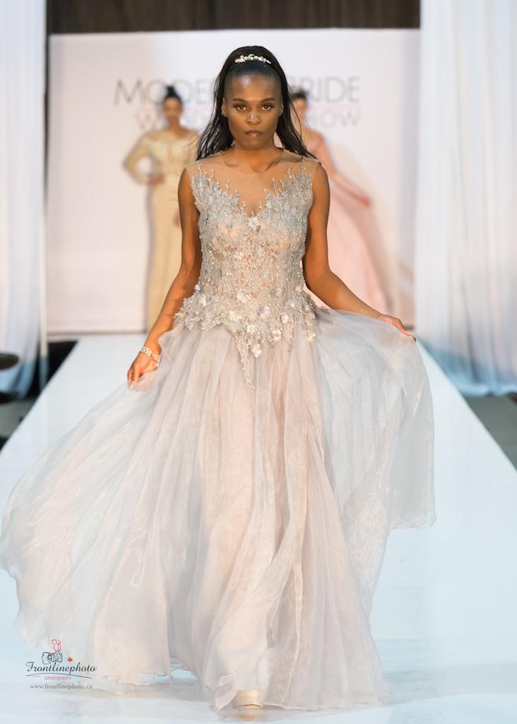 2019 Spring Bridal Show-37.jpg