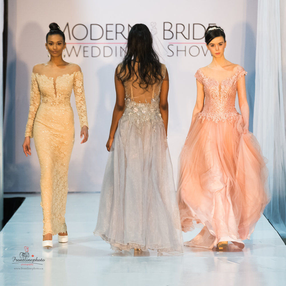 2019 Spring Bridal Show-40.jpg