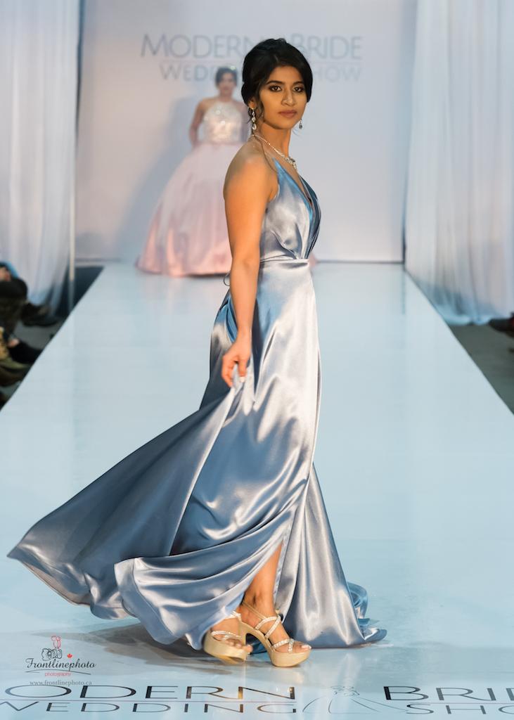 2019 Spring Bridal Show-65.jpg