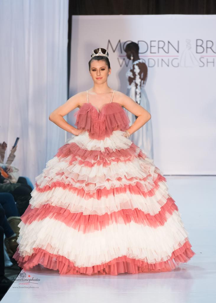 2019 Spring Bridal Show-89.jpg
