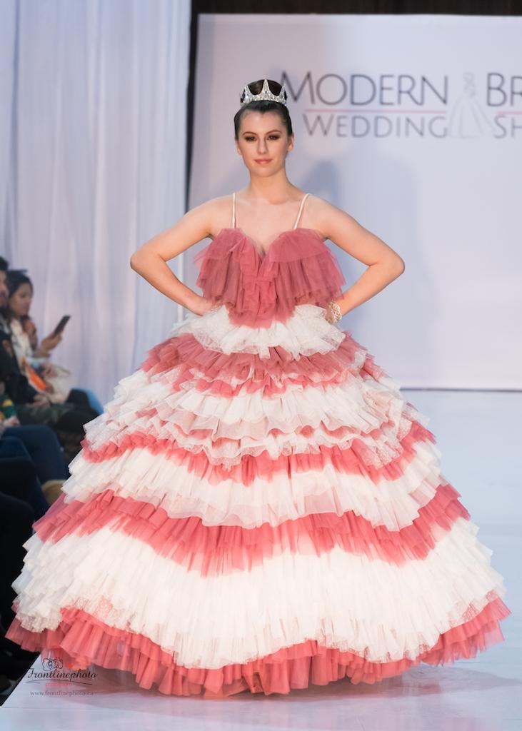 2019 Spring Bridal Show-90.jpg