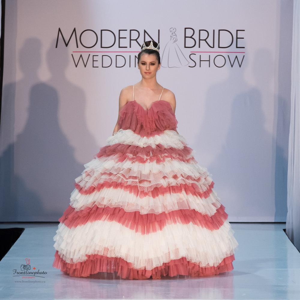 2019 Spring Bridal Show-113.jpg