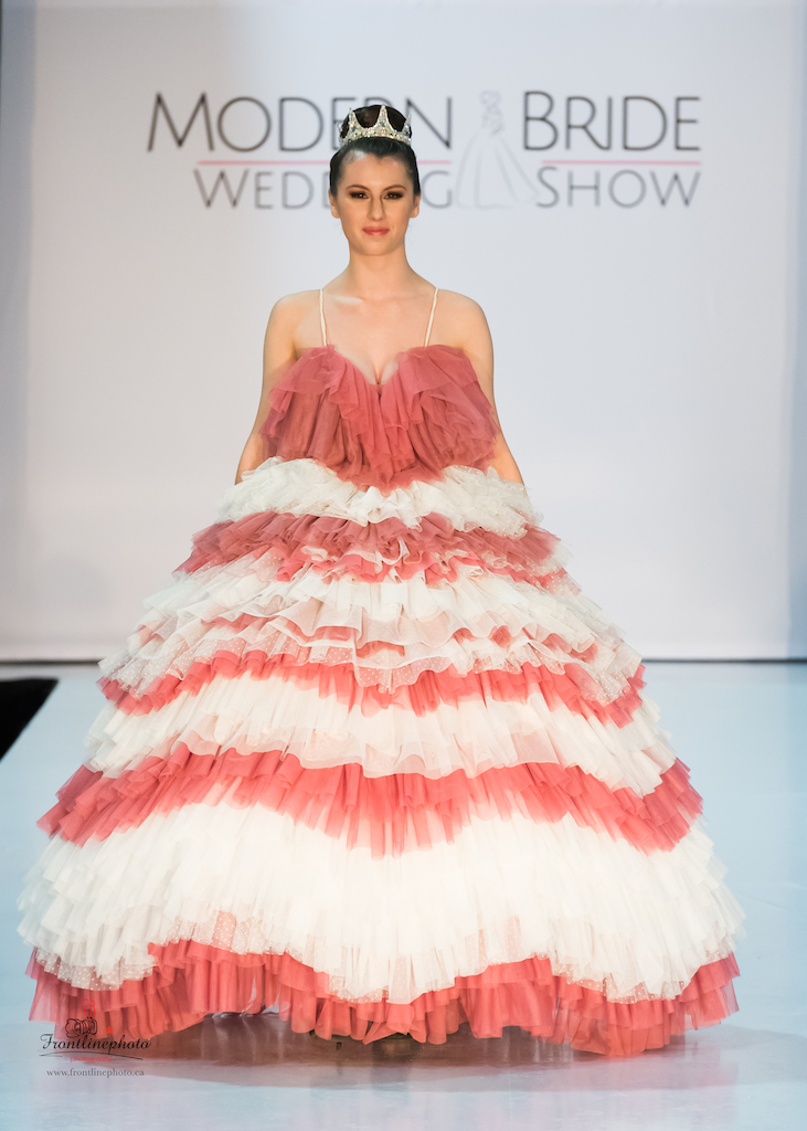 2019 Spring Bridal Show-116.jpg