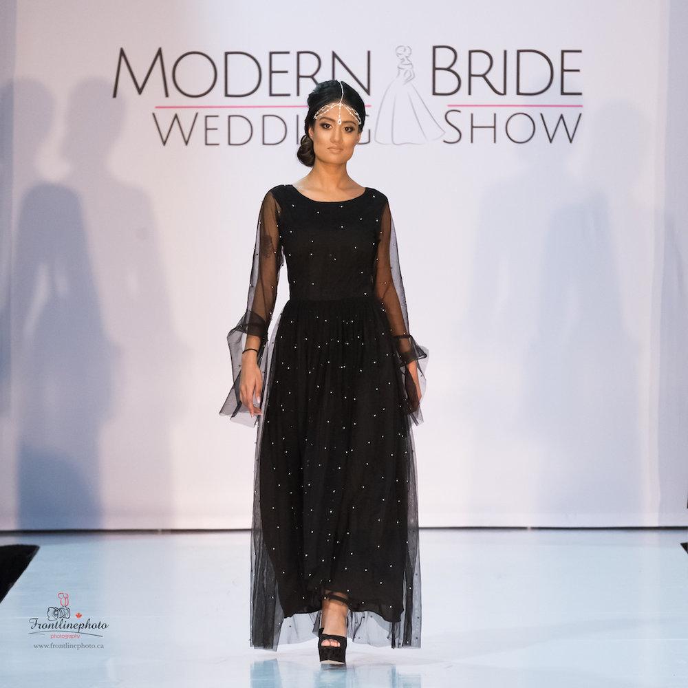 2019 Spring Bridal Show-151.jpg