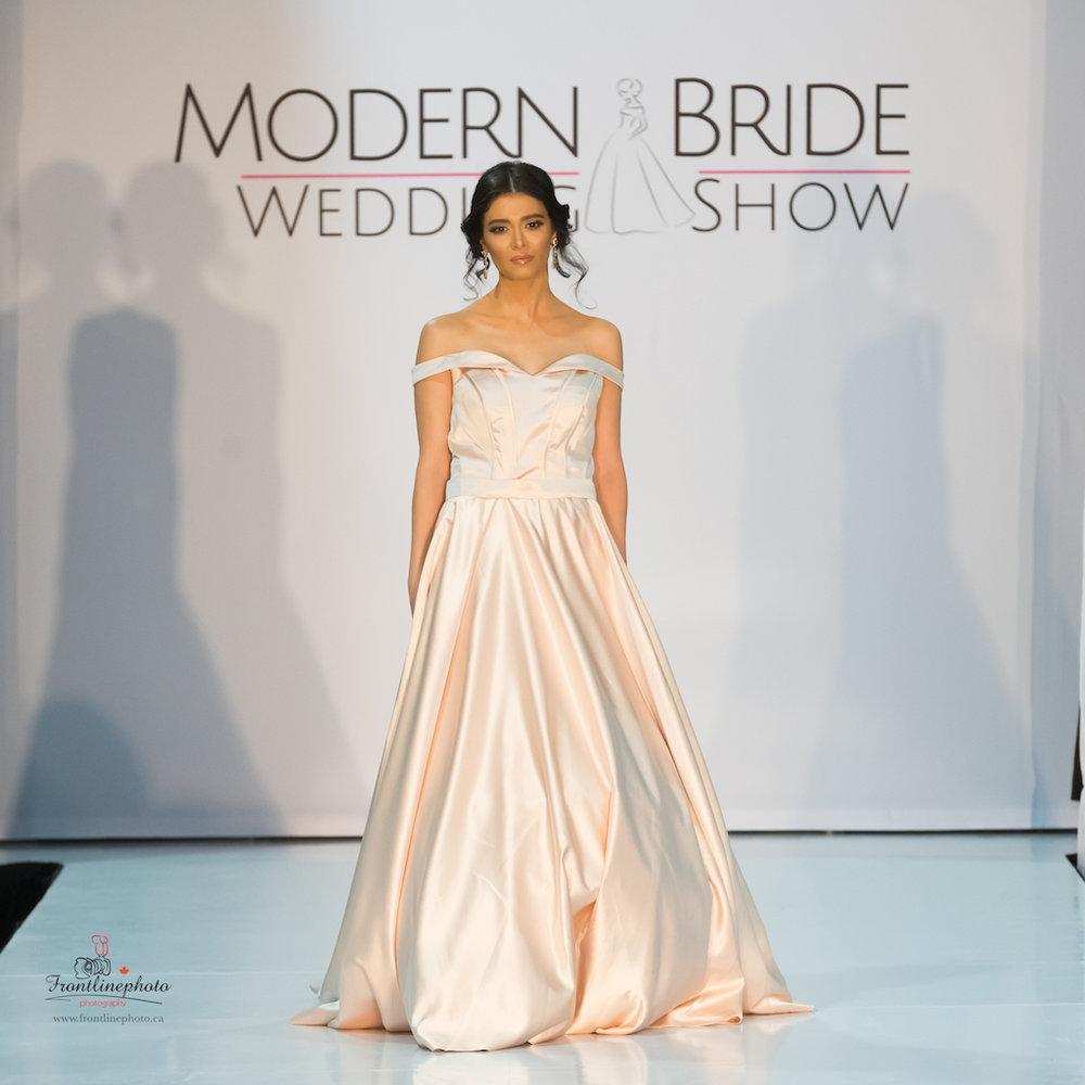 2019 Spring Bridal Show-172.jpg