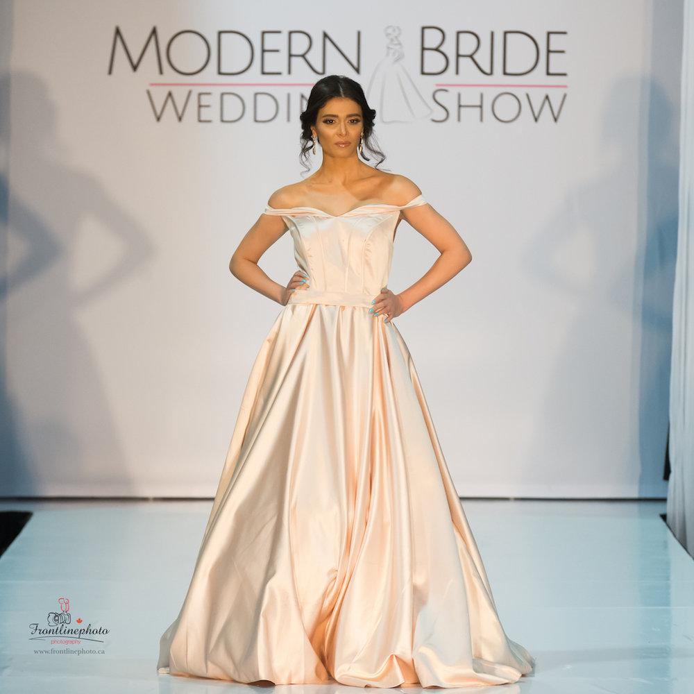 2019 Spring Bridal Show-173.jpg