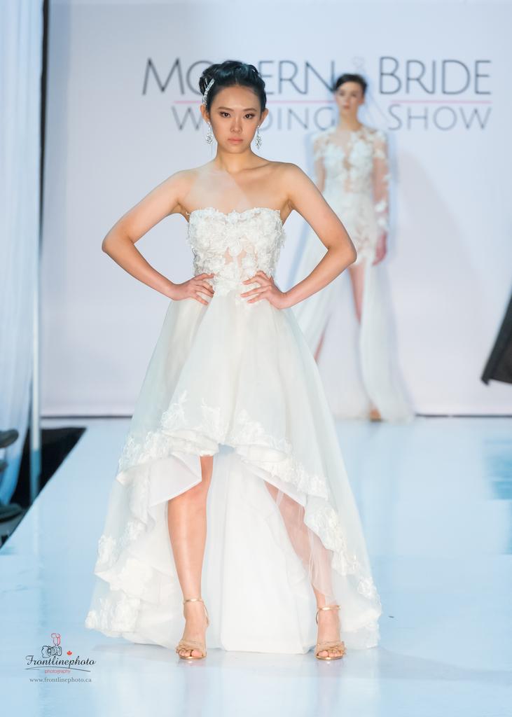 2019 Spring Bridal Show-190.jpg