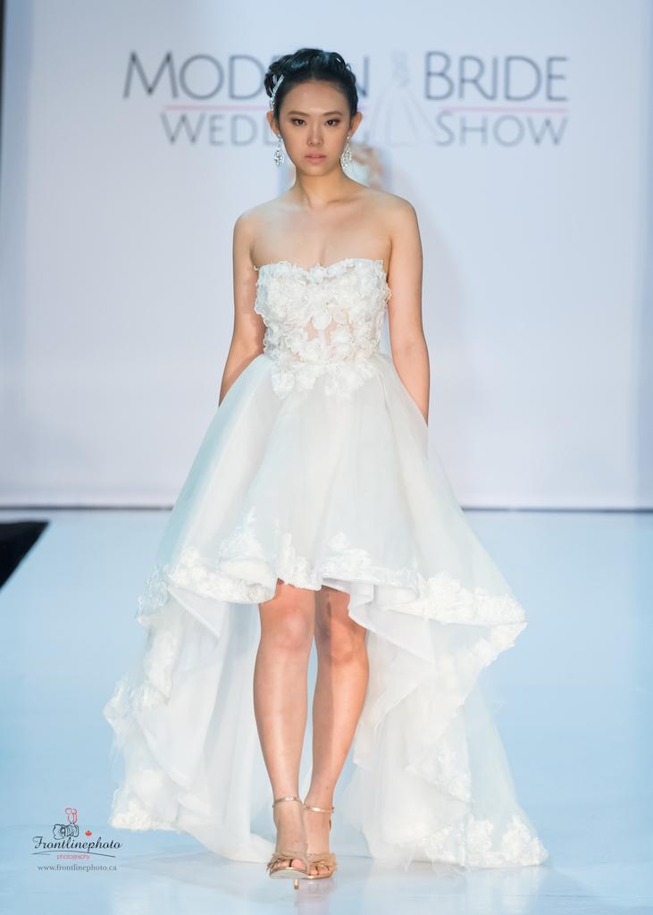 2019 Spring Bridal Show-191.jpg