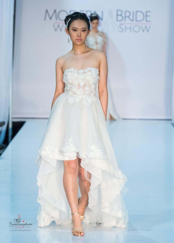 2019 Spring Bridal Show-192.jpg