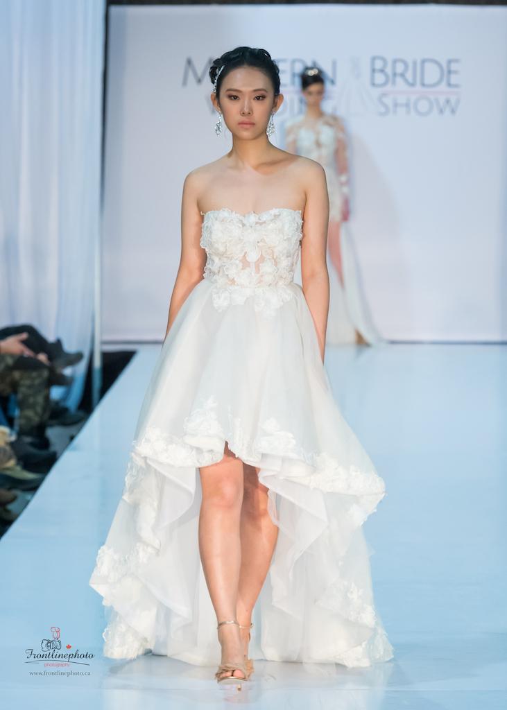 2019 Spring Bridal Show-193.jpg