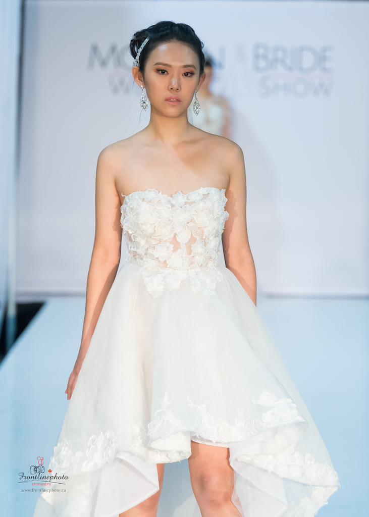 2019 Spring Bridal Show-195.jpg