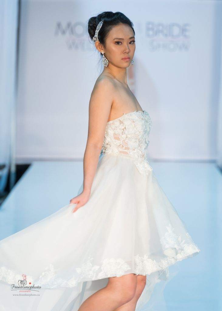 2019 Spring Bridal Show-197.jpg