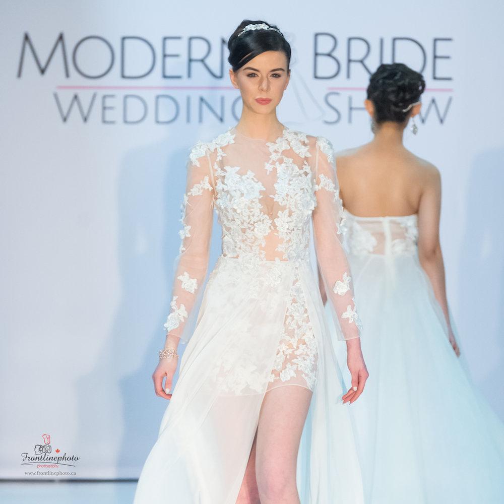 2019 Spring Bridal Show-201.jpg
