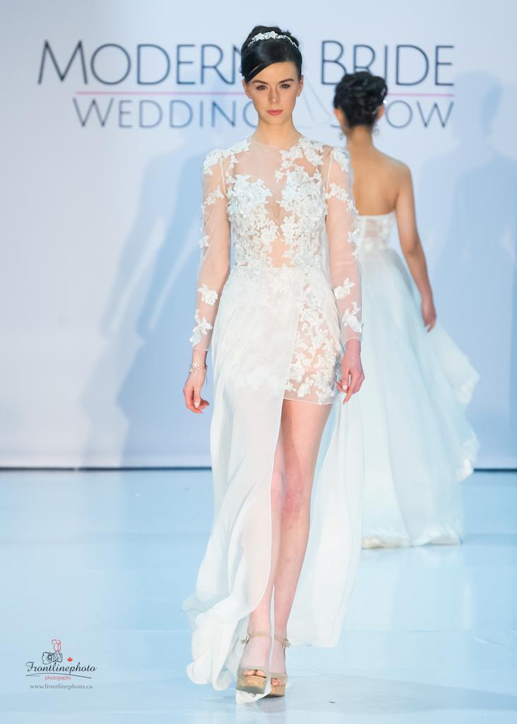 2019 Spring Bridal Show-202.jpg