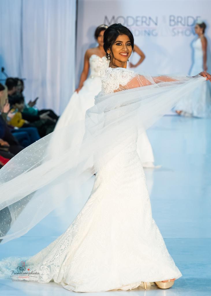 2019 Spring Bridal Show-216.jpg