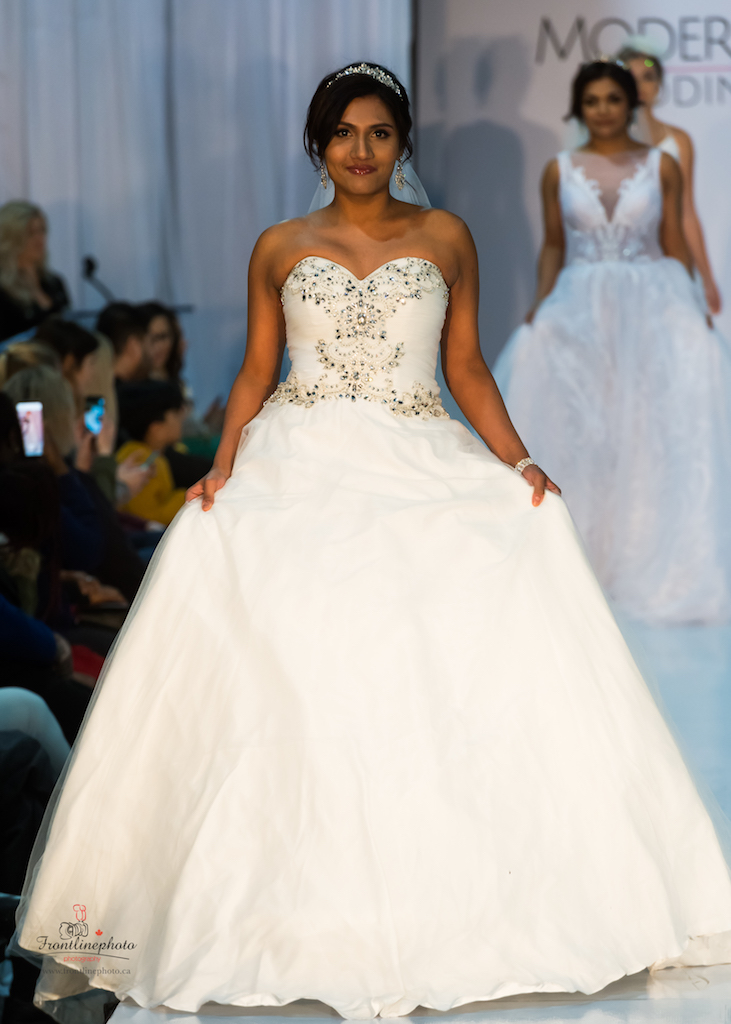 2019 Spring Bridal Show-217.jpg