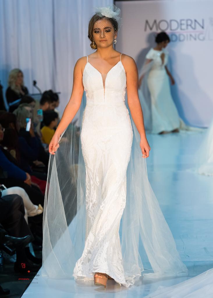 2019 Spring Bridal Show-219.jpg