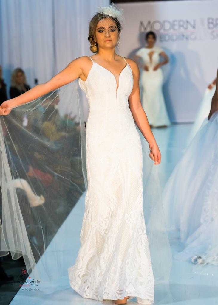 2019 Spring Bridal Show-220.jpg
