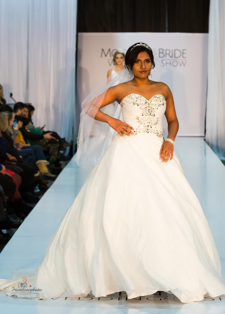 2019 Spring Bridal Show-229.jpg
