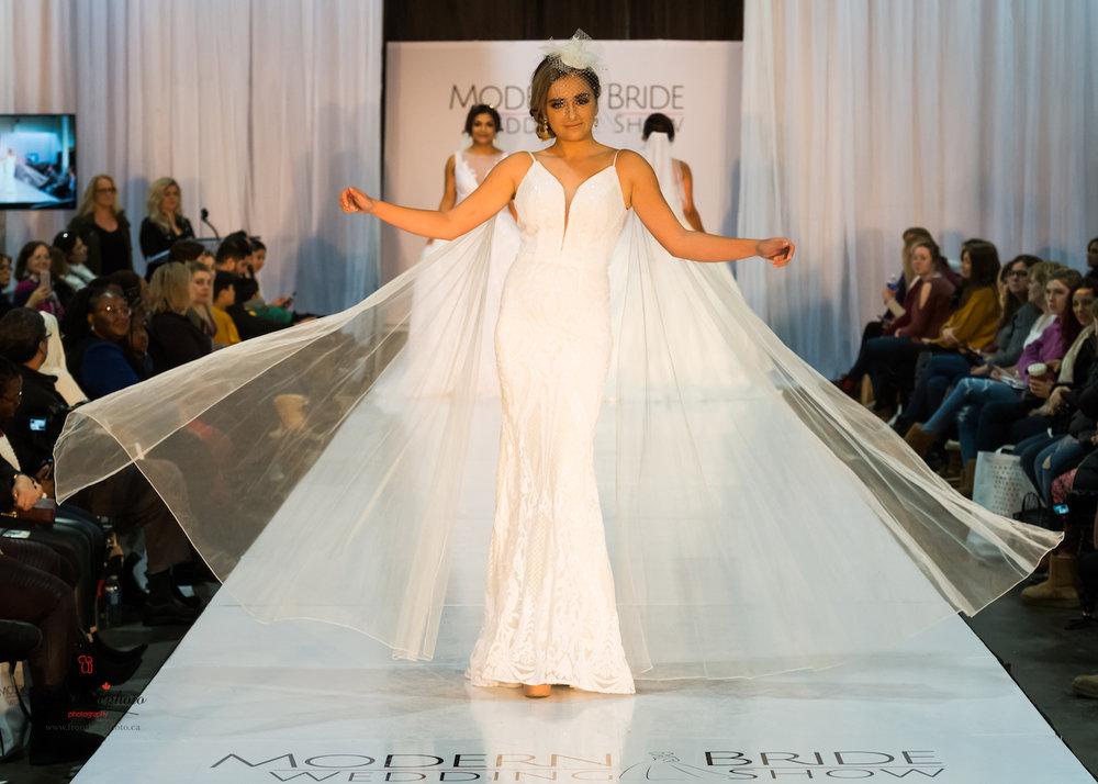 2019 Spring Bridal Show-236.jpg