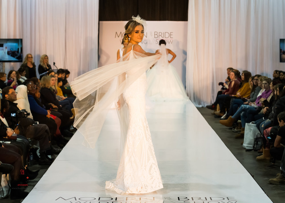 2019 Spring Bridal Show-237.jpg