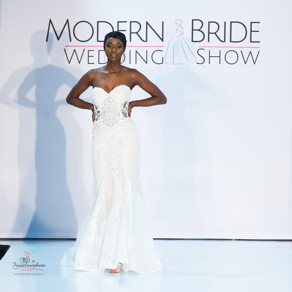 2019 Spring Bridal Show-242.jpg