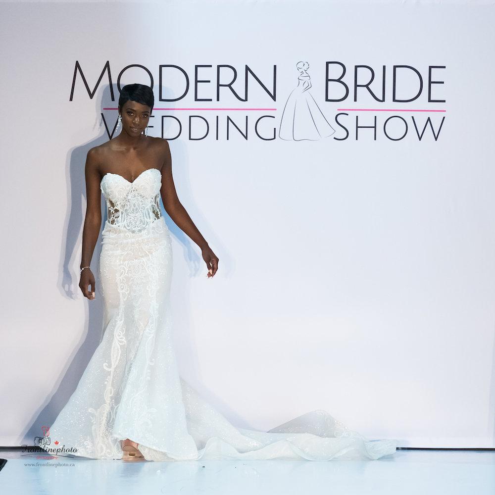 2019 Spring Bridal Show-246.jpg