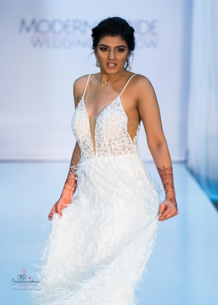 2019 Spring Bridal Show-262.jpg