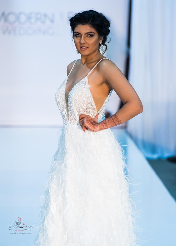 2019 Spring Bridal Show-266.jpg