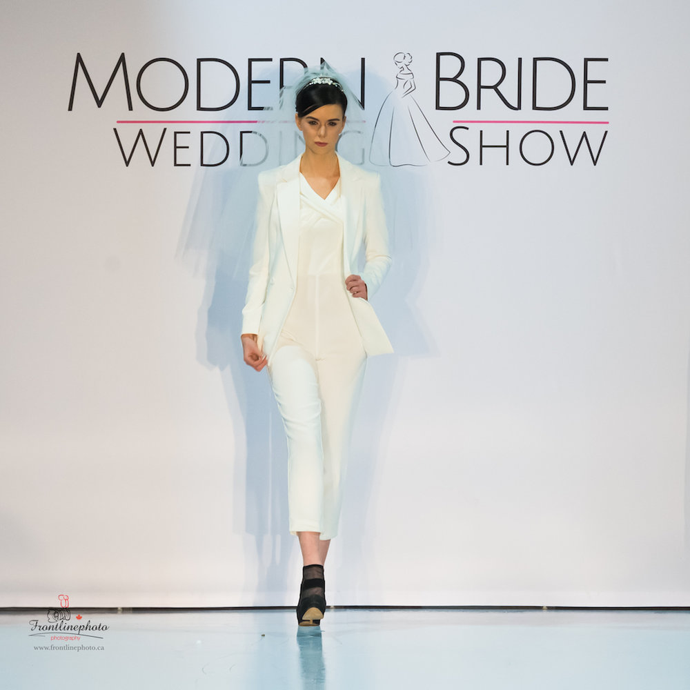 2019 Spring Bridal Show-268.jpg