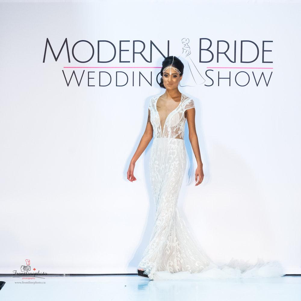 2019 Spring Bridal Show-285.jpg